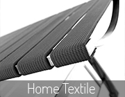 home textile tape