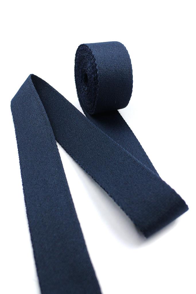 1. Polyester Webbing