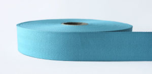 Polyester-Twill-Tape