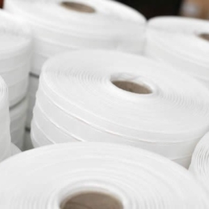 narrow-woven-tape-1