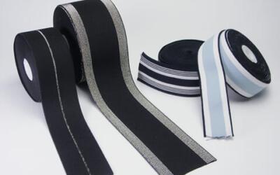 woven-elastic-tape 2