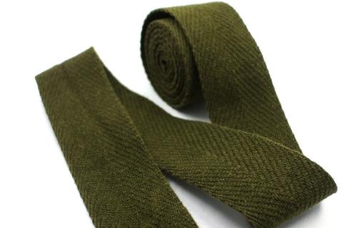 1 - Ledtex Cotton Webbing Pamuk Kolon