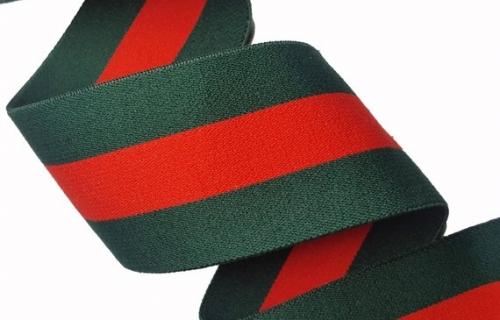 1 - ledtex polyester tape