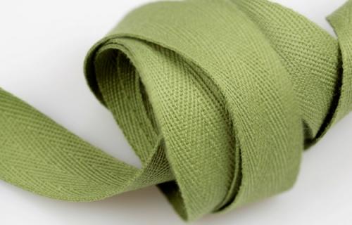 2- Ledtex cotton Webbing Pamuk Kolon 2