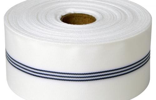 3- Ledtex binding tape
