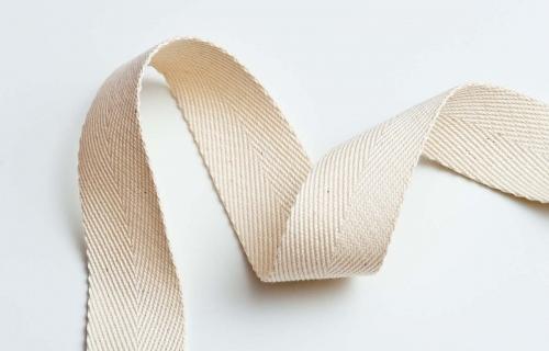 3 heringbon tape