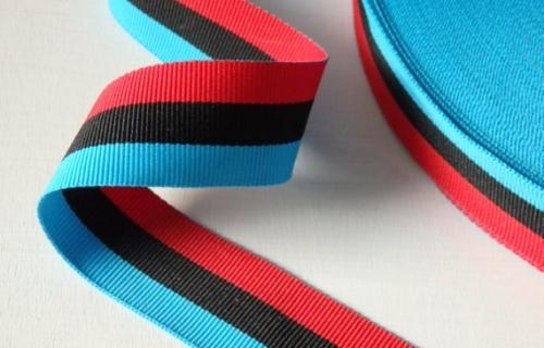 3 - ledtex polyester tape
