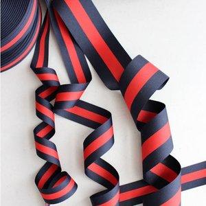 4 - Ledtex Polyester tape