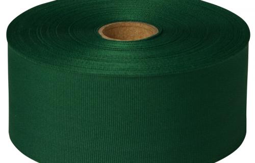 4- Ledtex binding tape