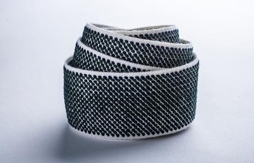 4- ledtex woven tape