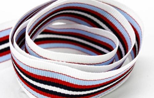 5 - Ledtex Polyester tape