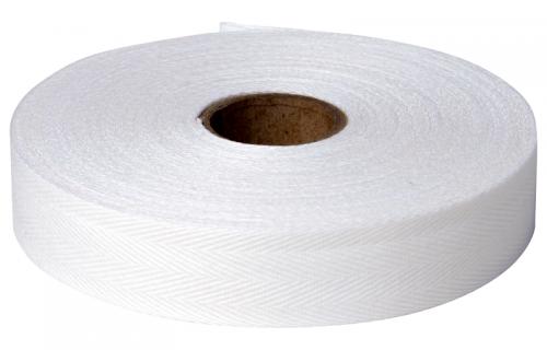 5 - ledtex binding tape