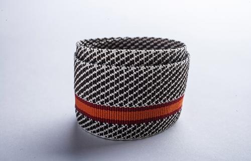 5- ledtex woven tape